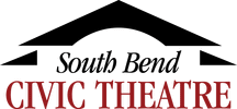 SB Civic Theatre